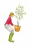 Can a Chiropractor in Southampton help you do gardening without pain?