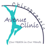 AvenueChiropracticClinicLogoSml