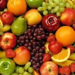 Fruit and Fruit Juice is Good For Us, Isn't It? Five Points to Consider by Chiropractors in Southampton