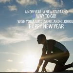 A FEW SMALL CHANGES YOU CAN MAKE IN THE NEW YEAR THAT WILL MAKE A BIG CHANGE IN YOUR BODY – Recommendations by the Chiropractors in Southampton at the Avenue Clinic