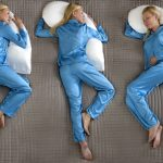 How Should You Really Sleep? Chiropractors in Southampton at The Avenue Clinic Discuss