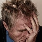 Migraine 2