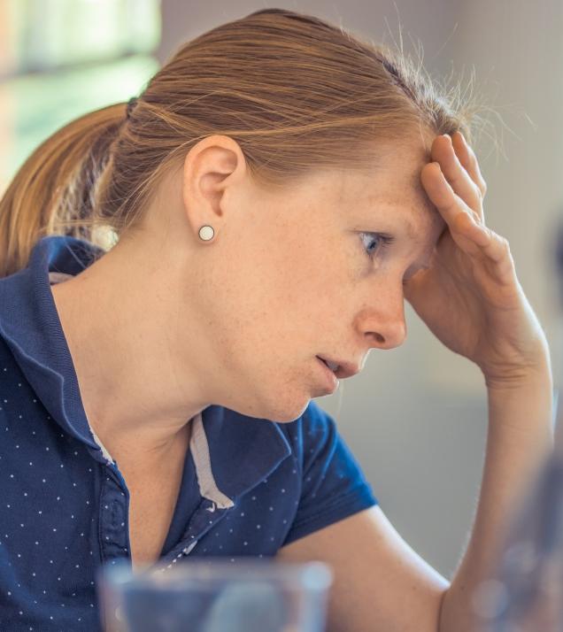 migraine attack treatment