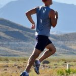 Are You Prone to Ligament and Tendon Injuries and if so Why?