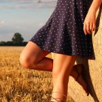 Why Do You Really Have Knee Arthritis?