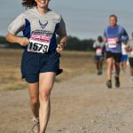 runner-race-competition-female