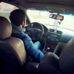 Is Sitting In Your Car A Pain In Your Neck?