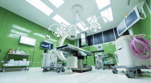 Hospital pexels-photo-247786