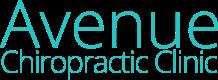 Avenue Chiropractic Clinic Southampton